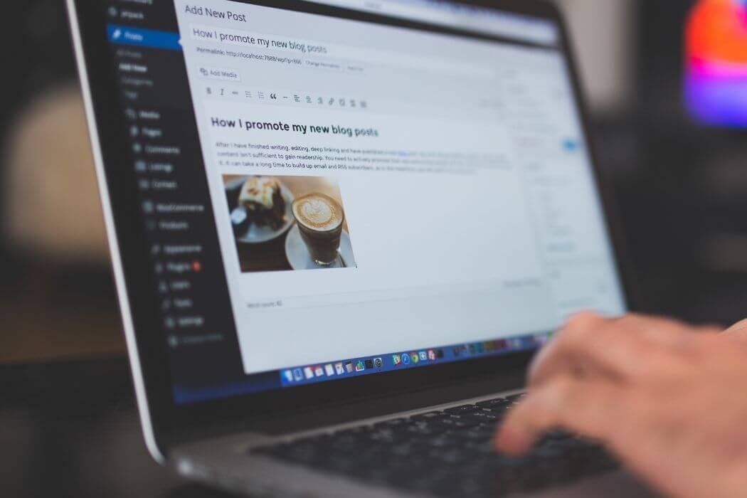 Het is mogelijk om je geld verdienen als blogger, In deze blog deel ik een aantal manieren waarop je geld kunt verdienen als blogger.